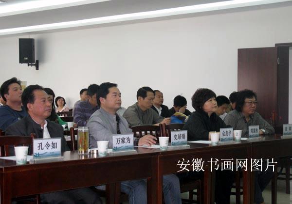 电力公司直属单位_赤峰市直属事业单位_浙江直属支队